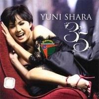 Yuni Shara - Akhirnya