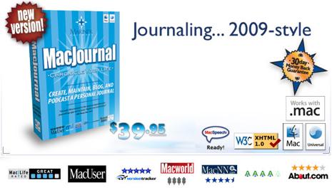MJ5_header.e7PMvqdiAFnt.jpg