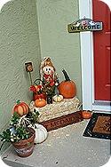 Daisy Month 19_pumpkinpatching 043