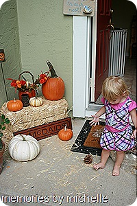 Daisy Month 19_pumpkinpatching 033