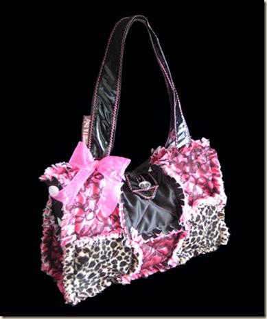 Handbag_0001_Sin City_700_840_200