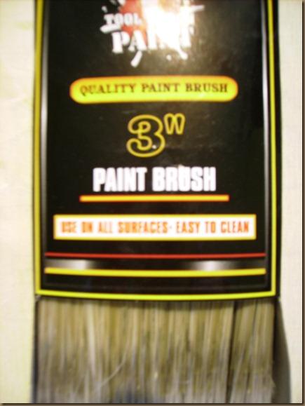 got paint 029
