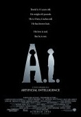 ai-inteligencia artificial