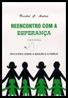 reencontro_com_a_esperanca