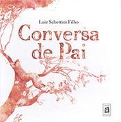 conversa_pai
