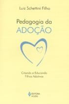 pedagogia da adoção