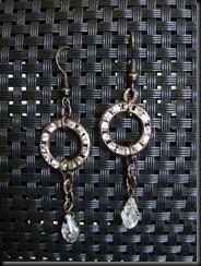 SLE049 Ring of Bling $10.90 (2)