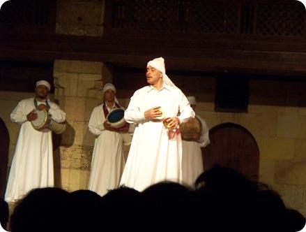 12-23-2009 007 Sufi dancers