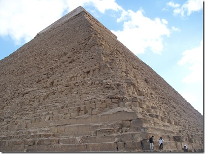 12-29-2009 062 Giza Pyramids