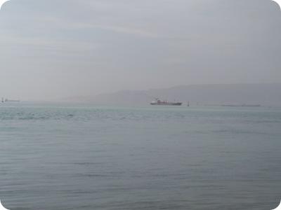 12-30-2009 001 Suez