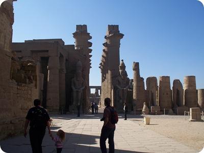 12-19-2009 017 Luxor temple