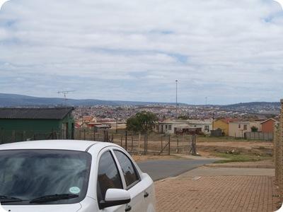 12-06-2009 008 Kwanobuhle Township