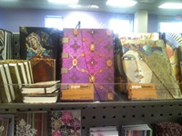prettybooks01
