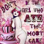 ate_cake_sm