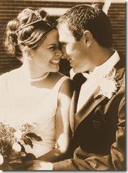 wedding 004a