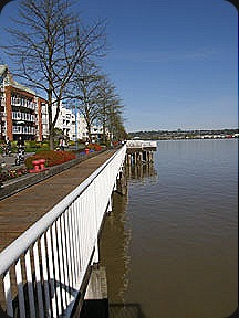 new-westminster-quay-east3