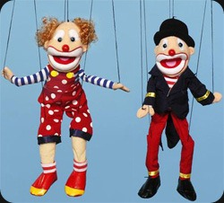Puppets-on-a-string1