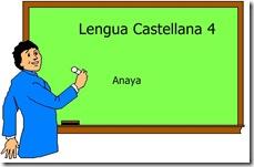 castellano4