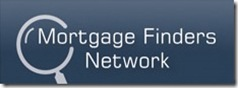 mortgagefindersnetwork.com