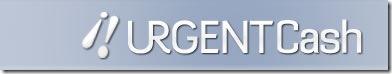 urgentcashloan.com