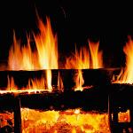 Toasty Fire.jpg