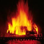 Flickering Flames.jpg