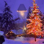 Christmas Village, Vail, Colorado.jpg