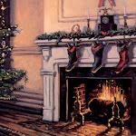 S4w-ChristmasWalls002.jpg