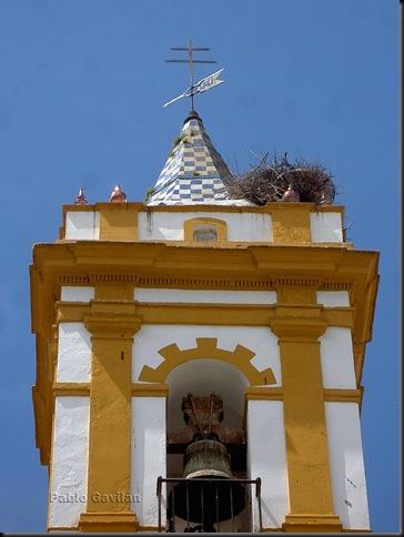 Prado del rey c diz he estado aqui for Calle prado del rey conil