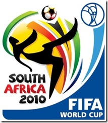World-cup-2010-logo-thumb