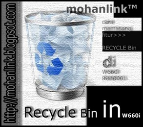 recycle-bin-icon copy