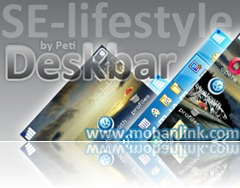 design www.mohanlink
