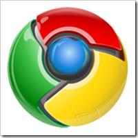 Tips Untuk Pengguna Google Chrome | Gunakan Google Chrome Extension