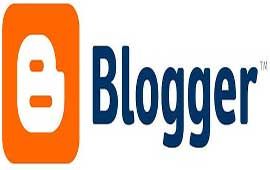 templates gratis blogspot
