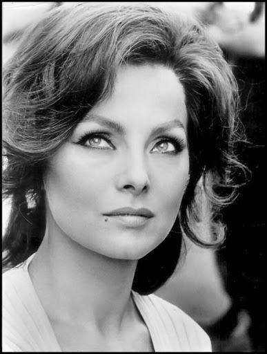 PEPLUM: Virna Lisi RIP   Beauty, Italian women, Beauty icons