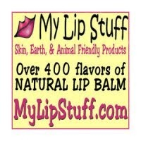 My Lip Stuff