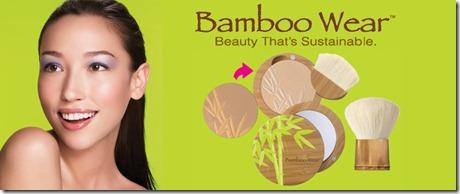 bamboo-wear