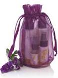 Ma Mi Skin Care Gift Pack