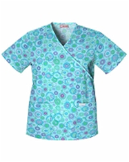 Cherokee Flexibles Scrubs