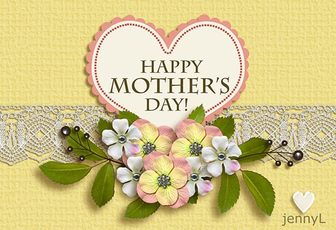 happy_mother's_day