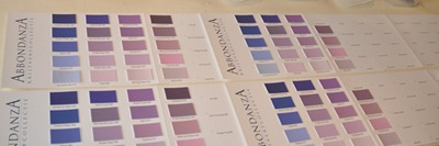 kleurkaart_plakken