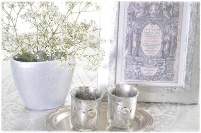 decoratieve-verftechnieken-armeluis-glaasjes-lijst