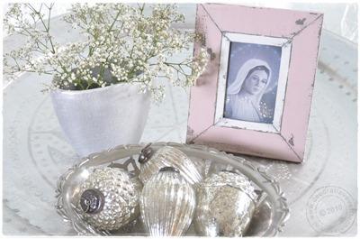 decoratieve-verftechnieken-lijstje_sloophout