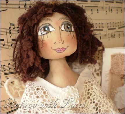 doll face2
