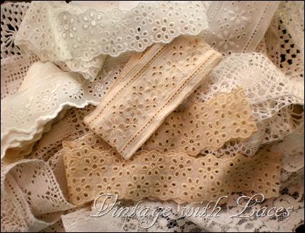 laces1