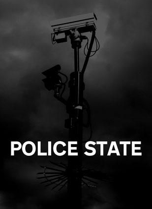 http://lh4.ggpht.com/_BRMr2D3unLI/S_q6PyBOOOI/AAAAAAAAAL4/vqzrbfxMoPo/s800/police-state26.jpg