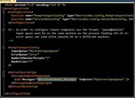 AppConfig_update