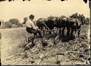 CSUarch_AG6-plowing