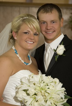 275 a 4x6 kelsey and ronny
