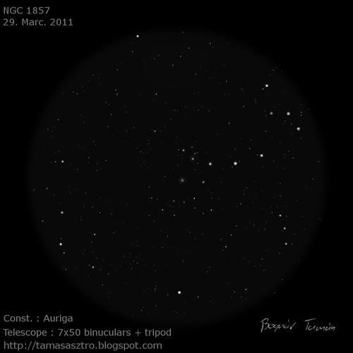 NGC1857_20110329.jpg